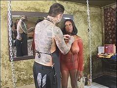 guter deutscher porno bondage kunst